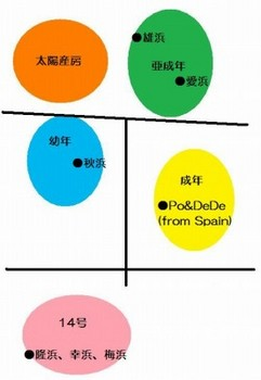 s-感覚地図.jpg