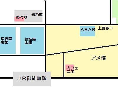 上野地図2.jpg